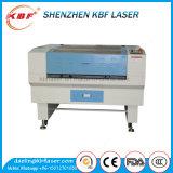 Preço da máquina do cortador da máquina de gravura do laser do CO2 do CNC/laser