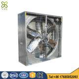 30X30X10mm gelijkstroom De Ventilator van de Luchtcirculatie voor Serre