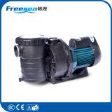 Good Price Swim pool Cleaner Water pump system