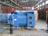 Электрический малый внешний мотор DC для 400V /440V /660V