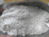 Bentonite inorgánico, Bentonite modificado