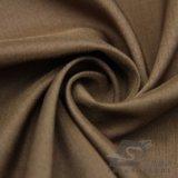 50d 230t 물 & 바람 저항하는 옥외 아래로 운동복 재킷에 의하여 길쌈되는 높 탄력 있는 두 배 줄무늬 격자 무늬 자카드 직물 100%년 폴리에스테 직물 (T026)