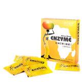 체중 감소와 Detox 아프리카 망고 효소는 를 위한 무게를 감소시킨다