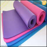 De chloride-vrije Douane Afgedrukte Fabriek van de Fabrikant van de Matten van de Yoga