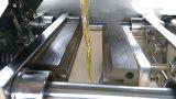 máquina de enchimento da selagem da máquina de embalagem da vara do açúcar de 10g 30g 50g
