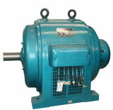카플란 물 터빈 /Axial 교류 수력 전기 터빈 발전기