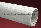 Tarjeta aislador microporosa de Nanoflex