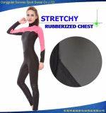 نساء يشبع جسم انحدار انسيابيّ جلد تجاريّة [ديفينغ سويت] سباحة لباس