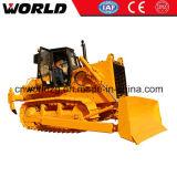 165HP der Planierraupe zu des Traktor-320HP