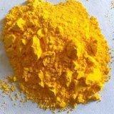 Pigmento del bicromato di potassio Py34 di colore giallo 34 del pigmento del bicromato di potassio (vernice della parete)