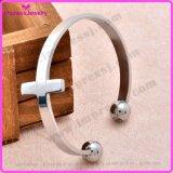 316L Armband van de Manier van de Armband van de Herinnering van de Armband van de Crematie van het Hart van de Armband van het roestvrij staal de Herdenkings voor Vrouwen (IJB5083)