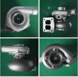 Turbocharger 14201-C8700 dei ricambi auto per Nissan SD33t Hitachi Ht15-B
