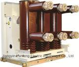 12kv de hete VacuümStroomonderbreker Met hoog voltage van de Verkoop