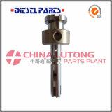 Peças de motor para o rotor principal da venda 096400-1740 para Toyota