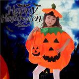 Traje 2016 da abóbora da decoração do feriado do carnaval de Halloween (Dream-H10034)