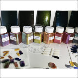 Effekt-Lack-Pigment-glänzende Farbstoffe