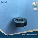 Cuscinetto profondo della scanalatura 6002-ZZ per le parti della tessile