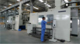 Supriorの製造業者のZysの風力020.40.1600のための安い回転ベアリング