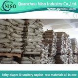 Sumitomo Sap Super absorvente de polímero (SAP) para fraldas de bebê