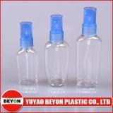 20/410 bouteille en plastique d'animal familier de la taille 60ml de collet (ZY01-D032)