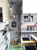 Cortadora del alambre del CNC del Multi-Corte