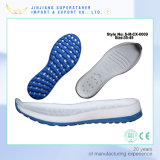 EVA TPR Injection Sole Mold, Sport Shoes Molde de sola exterior