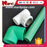 Стандарт DIN строительного материала трубы и штуцера PPR