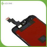12-Month Qualitätsgarantie LCD-Bildschirm für iPhone 5 5s 5c/LCD Digital- wandlernote