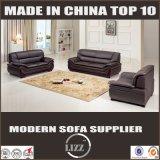 Moderm Möbel-Wohnzimmer-Möbel-Sofa
