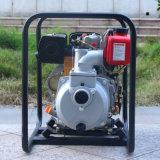 Полива времени зубробизона (Китая) Bsdwp20 2inch водяная помпа дальнего прицела надежного аграрного тепловозная