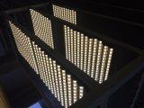 내각 빛의 밑에 재충전용 Li 이온 건전지 LED