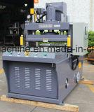 Гидровлический автомат для резки листа