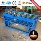Niedriger Preis-neue Entwurfs-Maschine für die Herstellung der Kerze