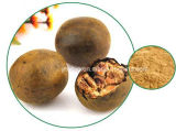 Luo 한 Guo 추출 또는 수도사 과일 추출 Mogroside v 6%-90%, 산화를 억제하는