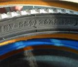 [26إكس1.95] [موونتين بيك] إطار العجلة
