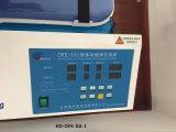 Mikrocomputer-zervikales und lumbales Zugkraft-Bett