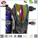 2000W Krachtige Motorfiets van de Autoped van de Opschorting van de motor de Hydraulische