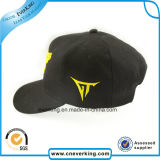 高品質の軍のピーク帽子