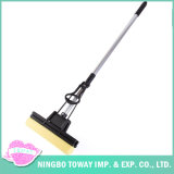 Eponge Easy Clean Telescopic Floor Home Items PVA Mop