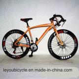 Bicicleta de corrida rodoviária de alta qualidade (MTB-48)