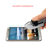 протектор экрана LCD кристалла 0.33mm на HTC 10