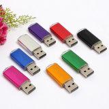 Azionamento/bastone promozionali dell'istantaneo del USB di Muti-Colore del regalo di marchio di DIY