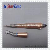 Suministro médico de poca velocidad colorido dental de Handpiece