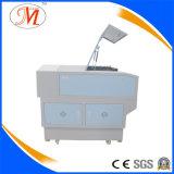 MDF Manufacturing&Processing Laser-Maschine (JM-1390H)
