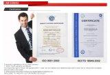 Bosch VW-Kraftstoffeinspritzdüse für VW (0280150989)