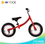 おもちゃの子供のペダルのバイクの/Babyの屋外のプラスチック子供の子供のための歩くバイク/幼児のバイク
