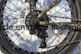 """"""" Bike СРЕДНЕГО мотора 26 электрический с системой Bafang максимальной/тучным Bike автошины e (SY-E2620)"""