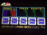 ビンゴのパソコンのためのソフトウェアのゲームの開発を賭けるオンラインカジノのスロットマシン
