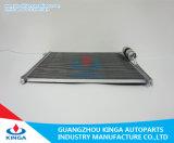 Конденсатор высокого качества автоматический охлаждая для Nissan Navara (08-12)