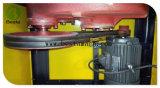 De Buigmachine van de Staaf van het staal Gw40